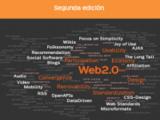 CDWA, un curso para desenvolvedores web