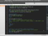 A versión 8 de Komodo inspírase en Sublime Text