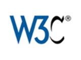 W3C Unicorn en galego