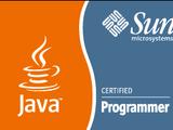 SCJP, como chegar a ser un programador certificado Java