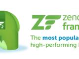 Liberada a nova versión de Zend Framework, ZF2