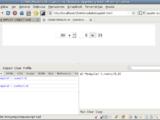Comunicación entre javascript e applets Java
