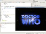 JavaFX como alternativa aos reprodutores flash