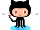 Publicado o código de DatabaseIterator en Github